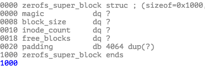 zerofs_super_block